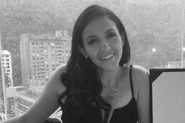 Lorena Florez